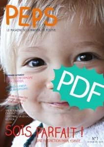 peps01-couv-pdf