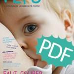 peps02-couv-pdf