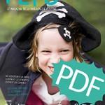 peps05-couv-pdf