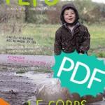 peps03-couv-pdf-pt