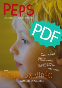 peps04-couv-pdf