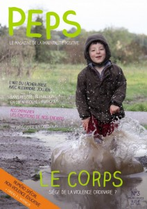 Peps-003-Couverture