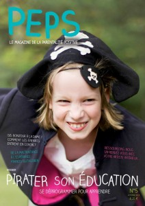 Peps-005-Couverture