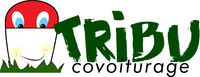TribuCovoiturage_logo