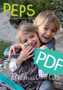 peps-10-couv-pdf