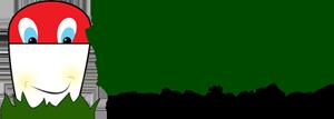 tribu-covoiturage-logo-a