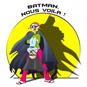 batman_PEPSHdef
