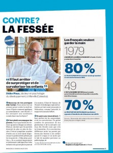 article le parisien p2